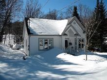 Maison à vendre à Saint-Hippolyte, Laurentides, 9, Rue  Patrice, 15051047 - Centris