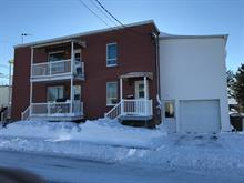 Duplex for sale in Drummondville, Centre-du-Québec, 234 - 236, Rue  Saint-Alphonse, 18126990 - Centris