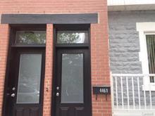Condo / Apartment for rent in Le Plateau-Mont-Royal (Montréal), Montréal (Island), 4461, Rue  De Bullion, 10960114 - Centris