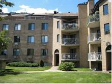 Condo for sale in Chomedey (Laval), Laval, 3029, Rue  Édouard-Montpetit, apt. 114, 26395124 - Centris