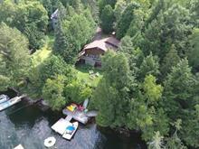 Maison à vendre à Val-des-Monts, Outaouais, 302, Chemin de l'Église, 16966004 - Centris