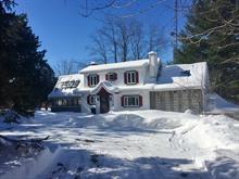 Maison à louer à Bolton-Ouest, Montérégie, 6, Chemin  Paige, 17492021 - Centris