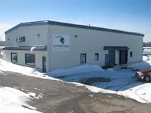Commercial building for sale in Gaspé, Gaspésie/Îles-de-la-Madeleine, 288, boulevard de York Sud, 14597788 - Centris