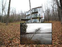 House for sale in Stanstead - Canton, Estrie, 251, Chemin des Bosquets-Fleuris, 24966650 - Centris