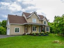 Hobby farm for sale in Saint-Colomban, Laurentides, 115A, Rue de la Cime, 14131346 - Centris