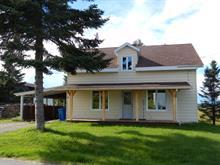 House for sale in Girardville, Saguenay/Lac-Saint-Jean, 29, Rang  Saint-Isidore, 20478017 - Centris