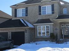 Maison à vendre à Sainte-Dorothée (Laval), Laval, 263, Rue de Saint-Servan, 19148435 - Centris