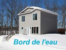 House for sale in Rouyn-Noranda, Abitibi-Témiscamingue, 4100, Chemin  Beauchastel, 26758175 - Centris