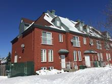 Maison à vendre à Pierrefonds-Roxboro (Montréal), Montréal (Île), 12465, Rue  Raîche, 14784342 - Centris
