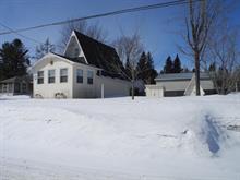 House for sale in Princeville, Centre-du-Québec, 10, Avenue de l'Étang, 20318500 - Centris