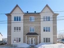 Condo for sale in Trois-Rivières, Mauricie, 356, Rue  Notre-Dame Est, apt. 102, 17126582 - Centris