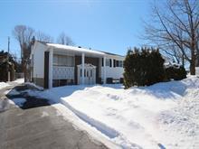 House for sale in Boisbriand, Laurentides, 786, Avenue  Cartier, 25888949 - Centris