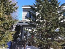 House for sale in Candiac, Montérégie, 6, Avenue  Joffre, 19783563 - Centris