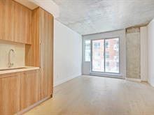 Condo / Apartment for rent in Ville-Marie (Montréal), Montréal (Island), 1220, Rue  Crescent, apt. 602, 20093076 - Centris