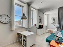 Condo for sale in Villeray/Saint-Michel/Parc-Extension (Montréal), Montréal (Island), 7400, boulevard  Saint-Laurent, apt. 211, 23015122 - Centris