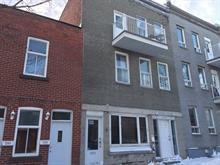 Triplex à vendre à Ville-Marie (Montréal), Montréal (Île), 2350 - 2354, Rue  Bercy, 24343296 - Centris