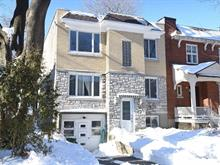 Duplex for sale in Côte-des-Neiges/Notre-Dame-de-Grâce (Montréal), Montréal (Island), 2220 - 2222, Avenue de Clifton, 16651519 - Centris