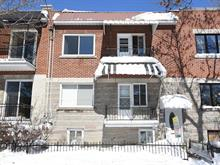 Duplex for sale in Villeray/Saint-Michel/Parc-Extension (Montréal), Montréal (Island), 7465 - 7467, Avenue  Casgrain, 28435078 - Centris