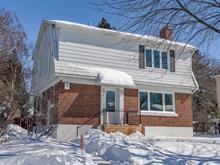 House for sale in Dorval, Montréal (Island), 287, Avenue  Cloverdale, 13958085 - Centris