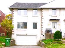 Duplex for sale in Mont-Royal, Montréal (Island), 2090 - 2092, Chemin  Norway, 14422955 - Centris