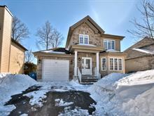 Maison à vendre à Gatineau (Gatineau), Outaouais, 108, Rue de la Tire, 11195921 - Centris