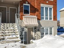 Condo à vendre à Laval-des-Rapides (Laval), Laval, 218, Avenue  Léo-Lacombe, 24161738 - Centris