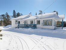 House for sale in Saint-Alexis-des-Monts, Mauricie, 710, Chemin du Moulin, 16697740 - Centris