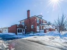 Immeuble à revenus à vendre à Huntingdon, Montérégie, 17, Rue  Prince, 9024040 - Centris