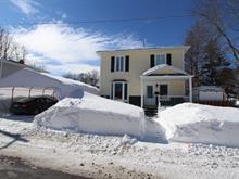 Duplex à vendre à Les Rivières (Québec), Capitale-Nationale, 845 - 847, Avenue  Claudel, 25739397 - Centris
