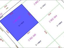 Lot for sale in Val-David, Laurentides, 7e Rang, 27033405 - Centris