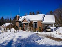 House for sale in Wentworth, Laurentides, 54, Chemin des Épinettes, 10152009 - Centris