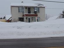 Duplex à vendre à Dolbeau-Mistassini, Saguenay/Lac-Saint-Jean, 2832 - 2834, boulevard  Wallberg, 22100666 - Centris