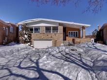 House for sale in Saint-Laurent (Montréal), Montréal (Island), 705, Rue  Bertrand, 16349989 - Centris