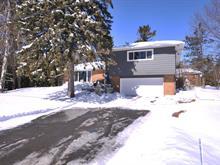 Maison à vendre à Baie-d'Urfé, Montréal (Île), 299, Rue  Lorraine, 28185751 - Centris