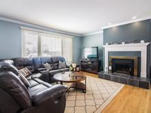 Maison à vendre à Sainte-Foy/Sillery/Cap-Rouge (Québec), Capitale-Nationale, 2497, Avenue  Montbray, 22717301 - Centris