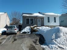 Maison à vendre à Sainte-Marthe-sur-le-Lac, Laurentides, 45, 44e Avenue, 18148819 - Centris