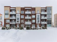 Condo / Apartment for sale in Saint-Hubert (Longueuil), Montérégie, 5925, Rue de la Tourbière, apt. 206, 27891728 - Centris