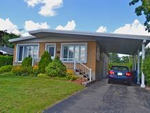 House for sale in Sorel-Tracy, Montérégie, 2905, boulevard  Cournoyer, 14167944 - Centris