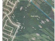 Lot for sale in Matane, Bas-Saint-Laurent, 622E, Avenue du Phare Est, 21044767 - Centris