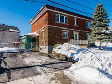 Duplex for sale in Chomedey (Laval), Laval, 158 - 160, 69e Avenue, 15376649 - Centris