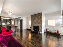 Condo for sale in Ville-Marie (Montréal), Montréal (Island), 2500, Avenue  Pierre-Dupuy, apt. 710, 20041363 - Centris