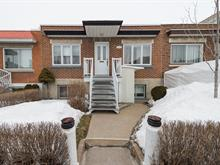 House for sale in Villeray/Saint-Michel/Parc-Extension (Montréal), Montréal (Island), 8375, 9e Avenue, 18894504 - Centris