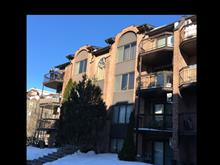 Condo for sale in Chomedey (Laval), Laval, 4400, Chemin des Cageux, apt. 7, 11907449 - Centris