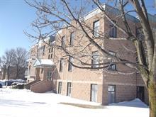 Condo à vendre à Fabreville (Laval), Laval, 700, Montée  Montrougeau, app. 304, 17475071 - Centris