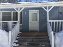 Maison à vendre à Sainte-Julienne, Lanaudière, 2106, Rue du Mimosa, 14410954 - Centris