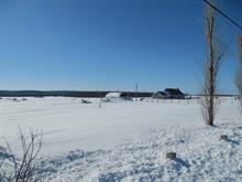 Hobby farm for sale in La Durantaye, Chaudière-Appalaches, 54, 5e Rang, 10934703 - Centris