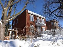 House for sale in Ahuntsic-Cartierville (Montréal), Montréal (Island), 2301 - 2303, Rue  Sauriol Est, 19623547 - Centris