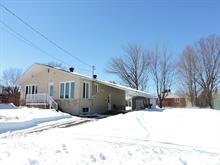 House for sale in Drummondville, Centre-du-Québec, 930, 109e Avenue, 24975600 - Centris