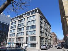 Condo / Appartement à louer à Ville-Marie (Montréal), Montréal (Île), 777, Rue  Gosford, app. 202, 17657614 - Centris