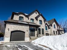 House for sale in Gatineau (Gatineau), Outaouais, 143, Rue de la Tire, 20401995 - Centris